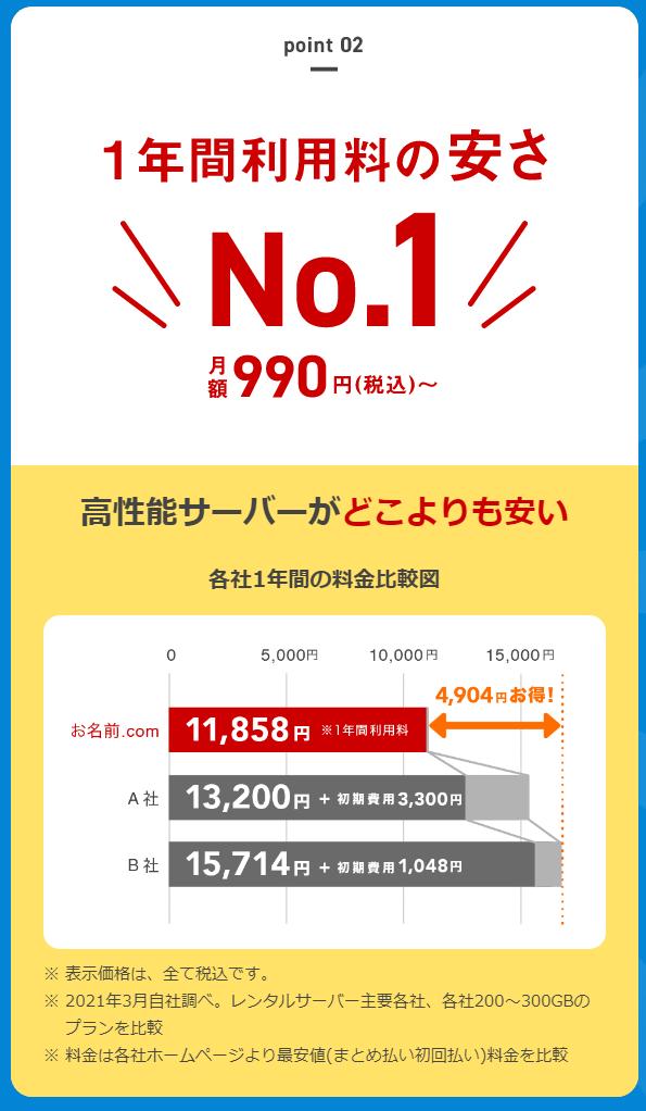 f:id:kutomi-church:20210529103903p:plain