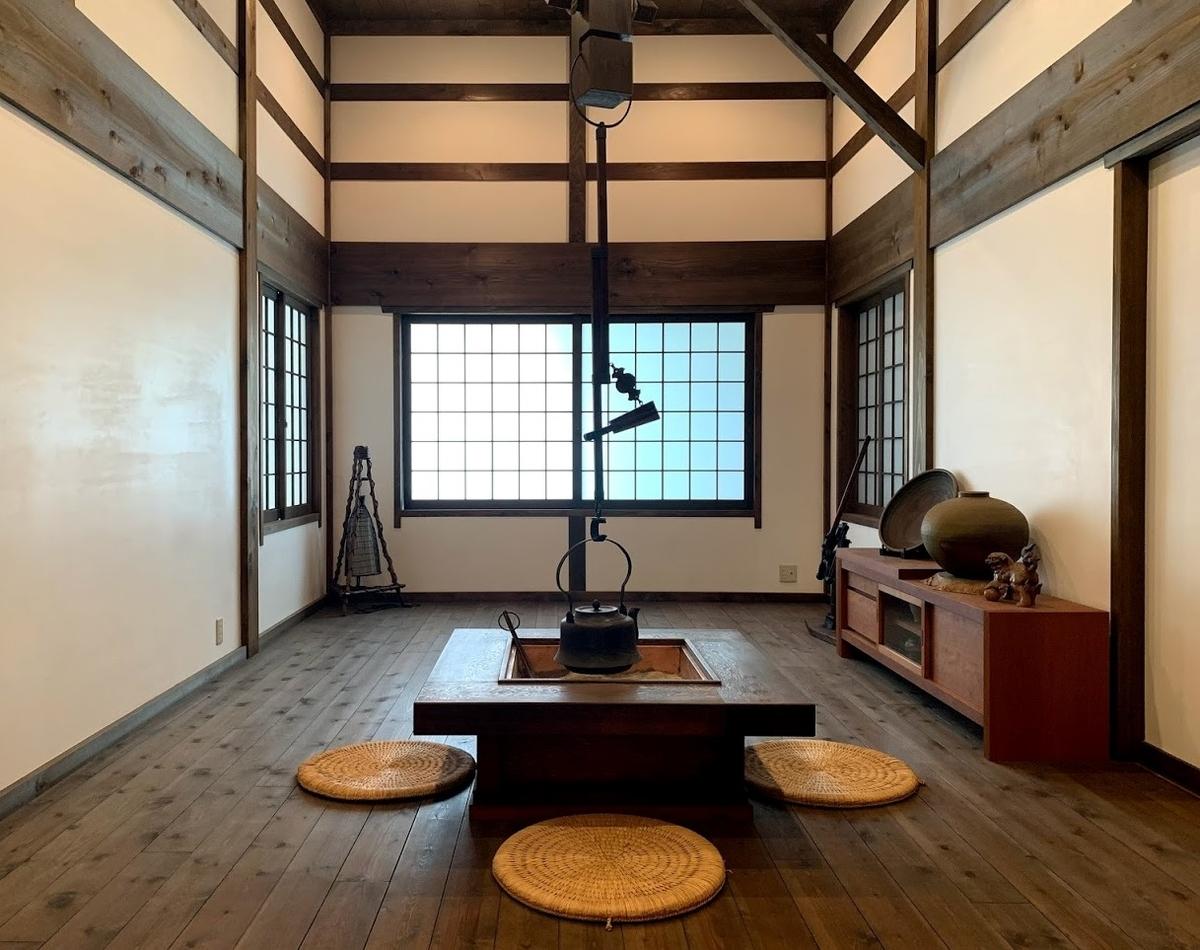 f:id:kutomi-church:20210613125157j:plain