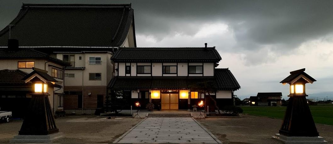 f:id:kutomi-church:20210624104803j:plain