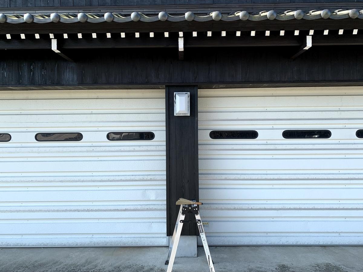 f:id:kutomi-church:20210717133428j:plain
