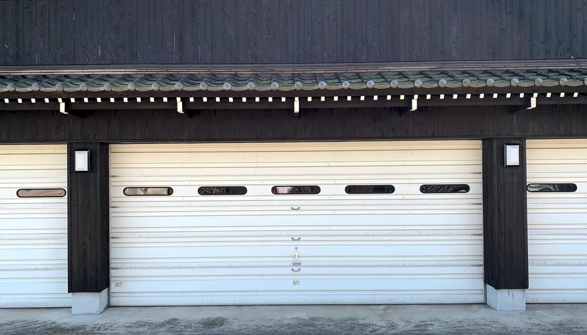 f:id:kutomi-church:20210717134951j:plain