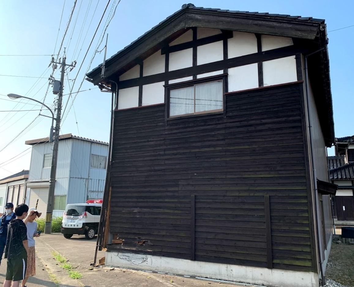 f:id:kutomi-church:20210810105512j:plain