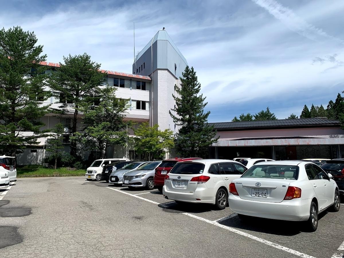 f:id:kutomi-church:20210910102848j:plain