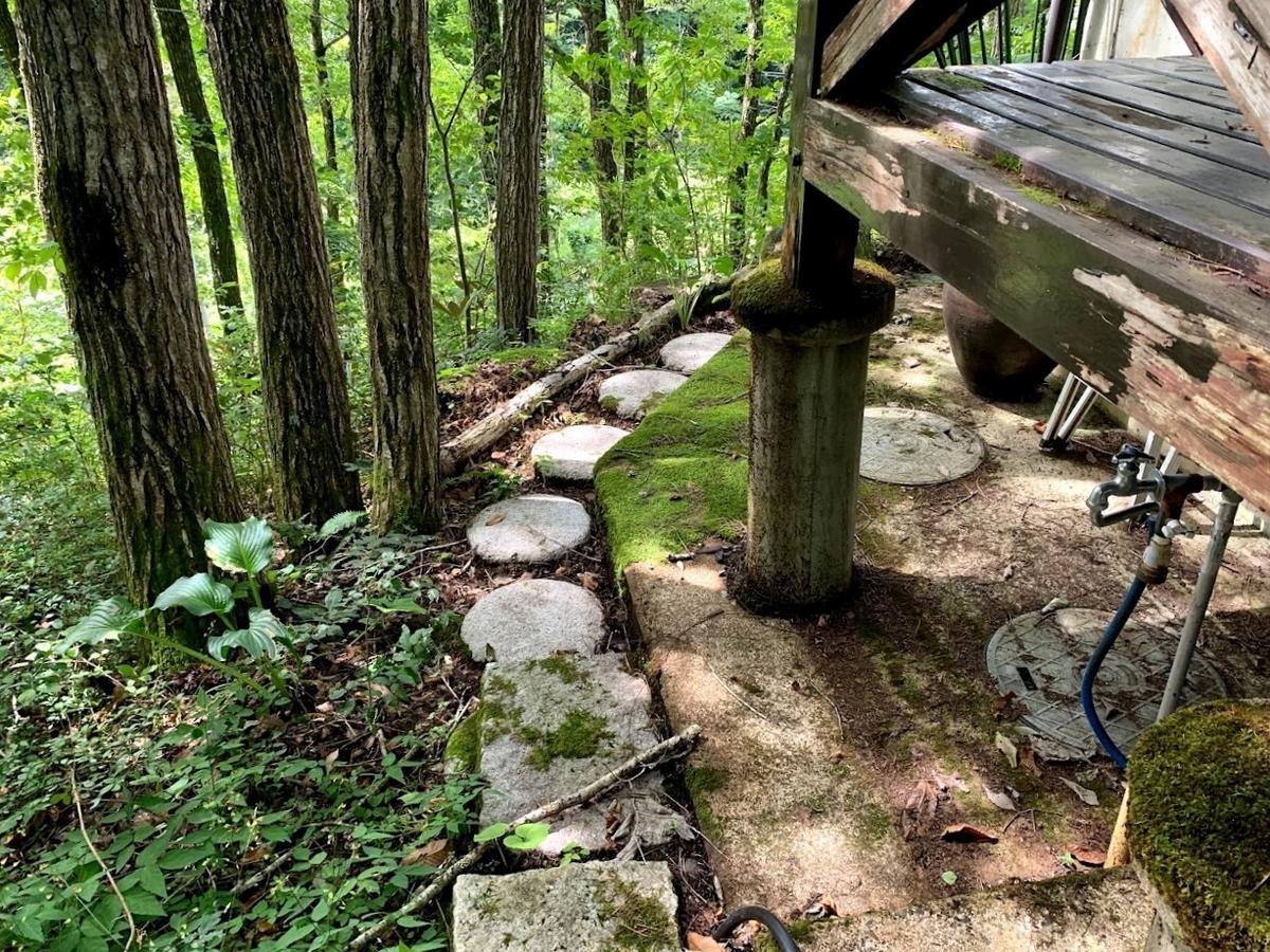 f:id:kutomi-church:20210910163530j:plain