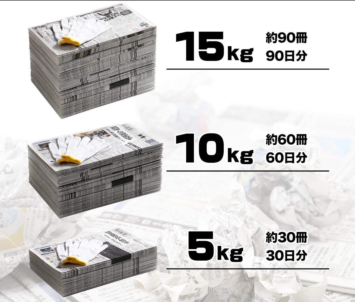 f:id:kutomi-church:20211005153823j:plain