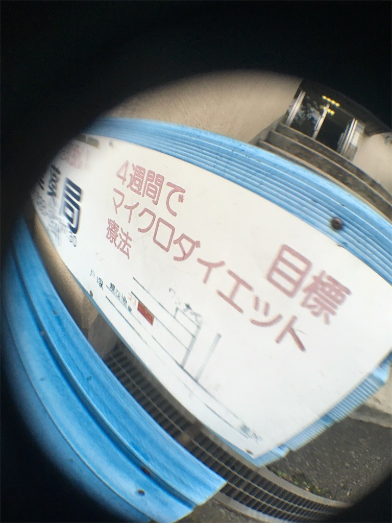 f:id:kutsu_shita:20170516225131j:image