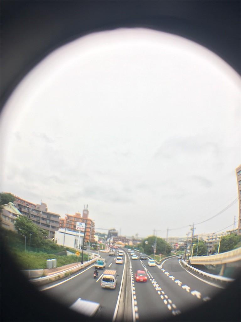 f:id:kutsu_shita:20170516225151j:image