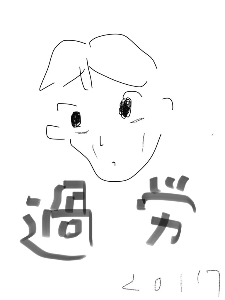 f:id:kutsu_shita:20170518235611p:image