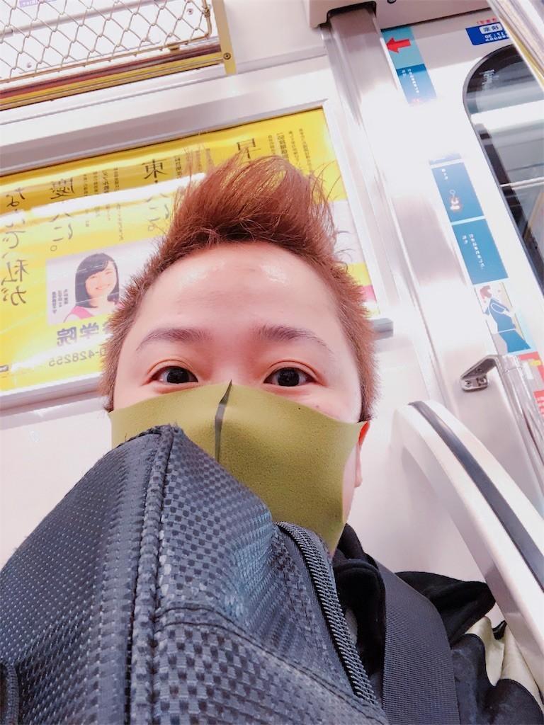 f:id:kutsu_shita:20190303210624j:image