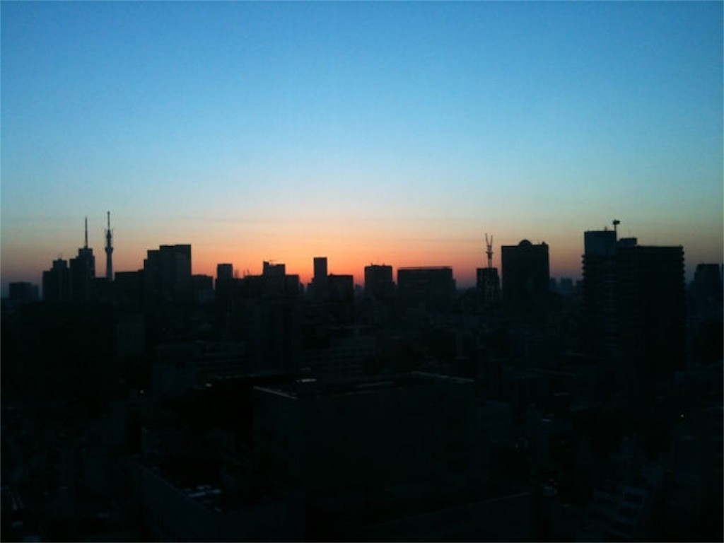f:id:kutsu_shita:20190311211237j:image