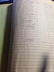 f:id:kutsukakato:20140126211414j:image