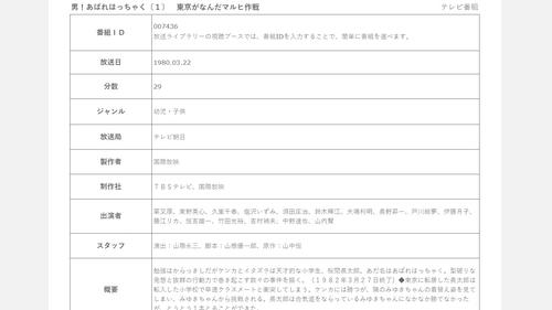 f:id:kutsukakato:20210107061626j:plain