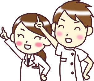 f:id:kutsurogi-life:20171005201619j:plain