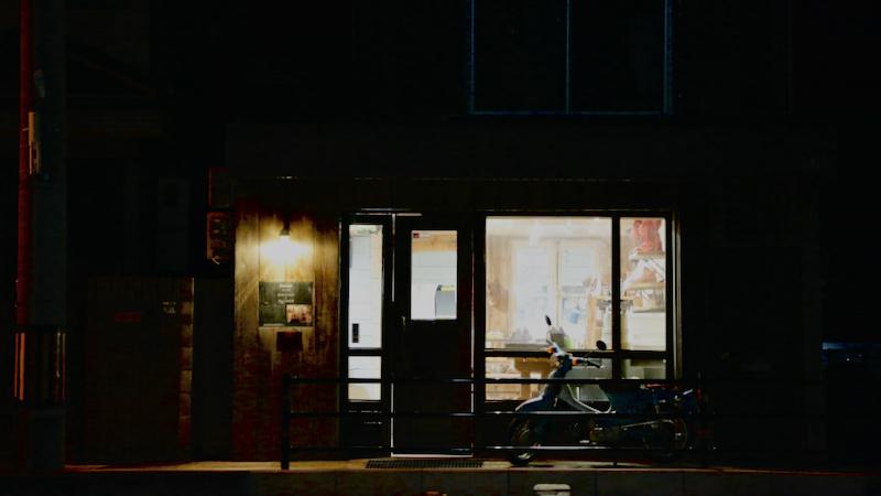 f:id:kutsuya-koubou:20210504093101j:plain