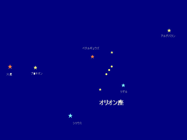 f:id:kutuzawa:20100206113649j:image