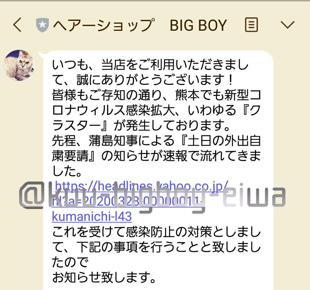 f:id:kuu-bigboy-eiwa:20200412230955j:plain