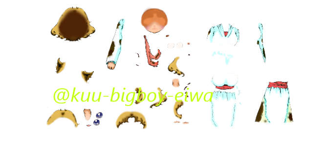 f:id:kuu-bigboy-eiwa:20200805110706p:plain