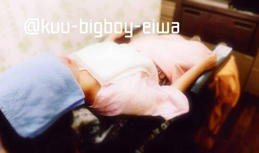 f:id:kuu-bigboy-eiwa:20210218144157j:plain