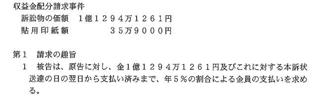 f:id:kuuhaku2:20200622102502j:plain