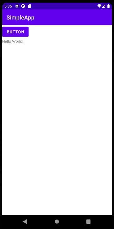 f:id:kuukaix:20210429155156j:plain