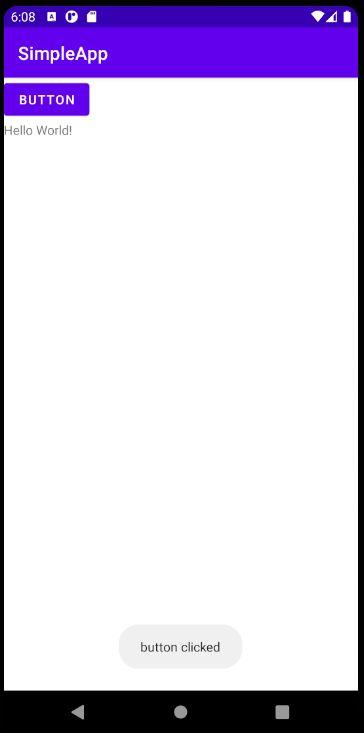 f:id:kuukaix:20210429161323j:plain