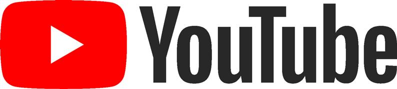 くうねるチャンネルのYouTube動画ページ