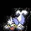 パウワウのアイコン