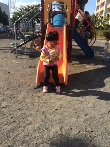 f:id:kuwachan-family:20161108071344j:image
