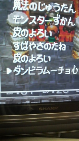 20100618100200