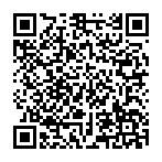 20110111202757