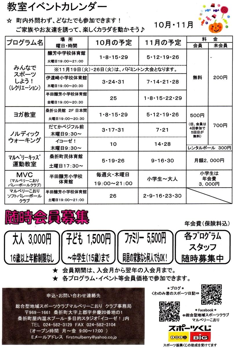 f:id:kuwanomikun:20190924151653j:plain