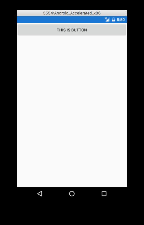 f:id:kuxumarin:20170105122802p:plain