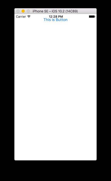 f:id:kuxumarin:20170105122850p:plain