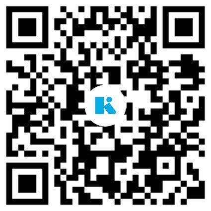 f:id:kuxumarin:20190327153101j:plain