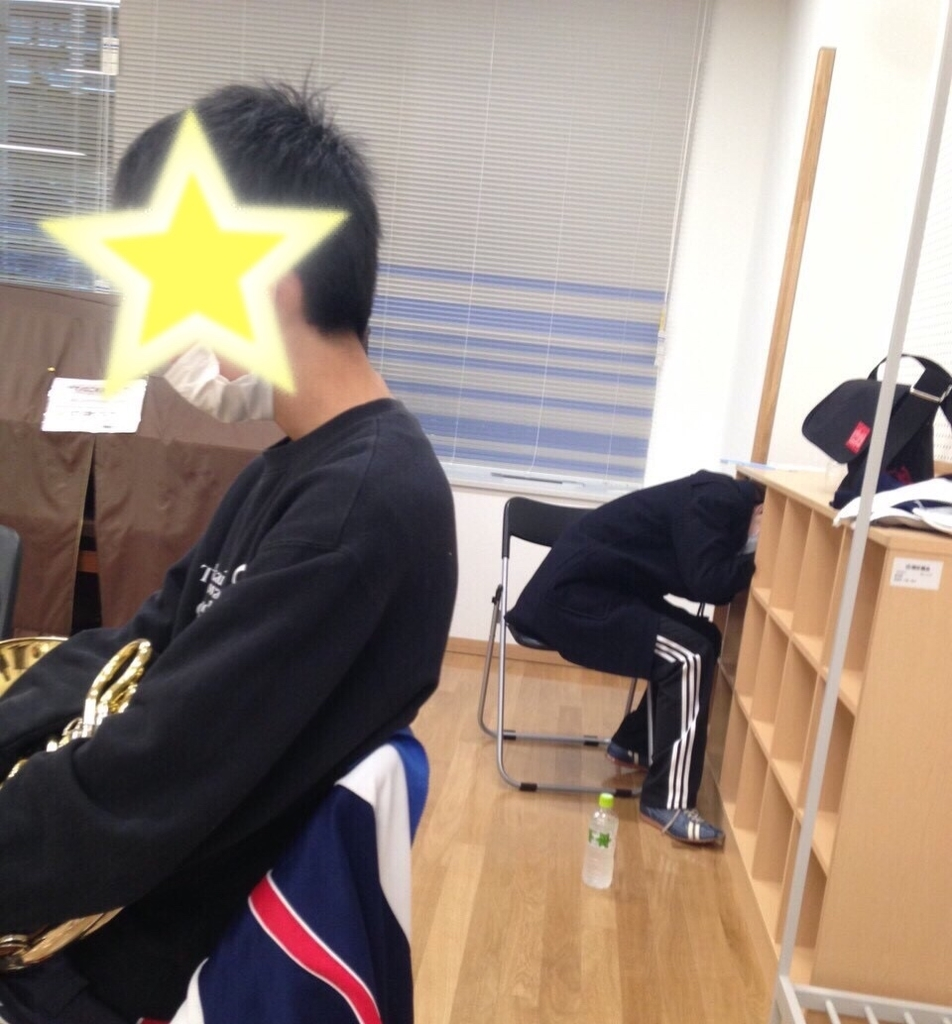f:id:kuyamaimo:20190121210929j:plain