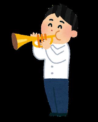 f:id:kuyamaimo:20190212022632p:plain
