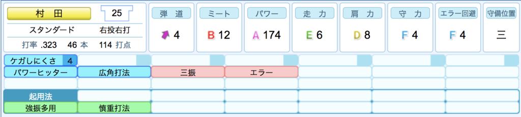 f:id:kuyamaimo:20190223032310p:plain