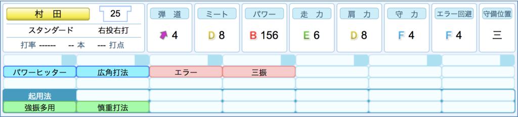 f:id:kuyamaimo:20190223032419p:plain