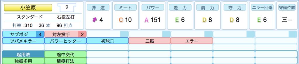 f:id:kuyamaimo:20190224014418p:plain