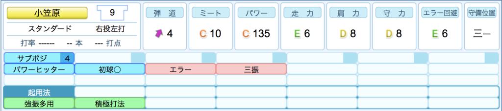 f:id:kuyamaimo:20190224014456p:plain