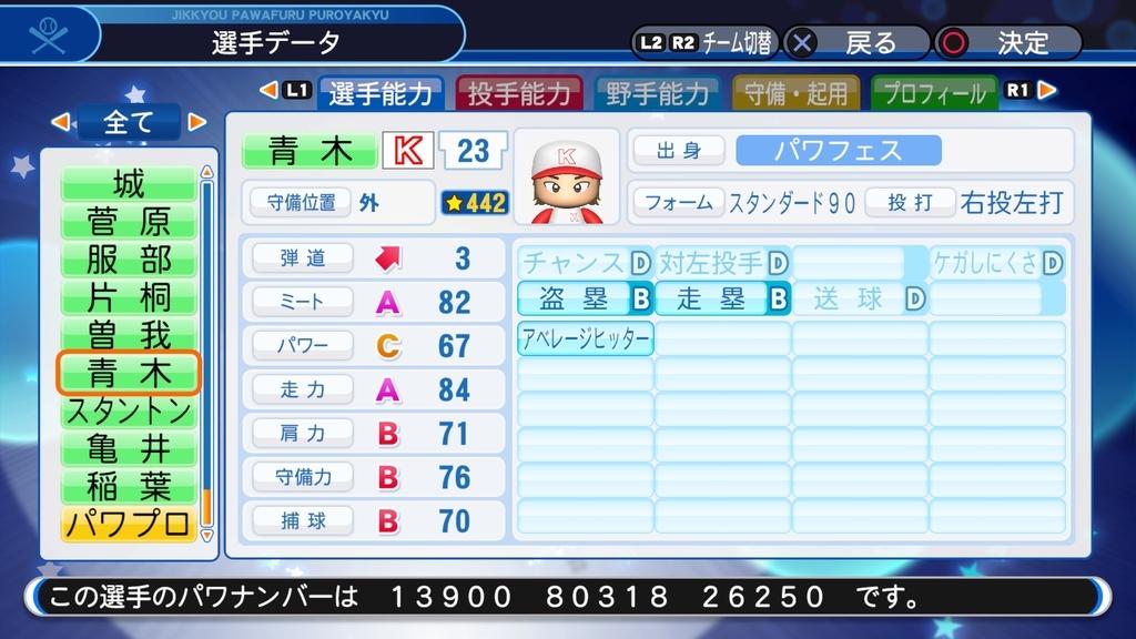 f:id:kuyamaimo:20190225202658j:plain