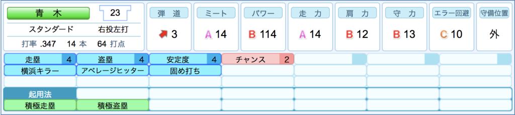 f:id:kuyamaimo:20190225203846p:plain