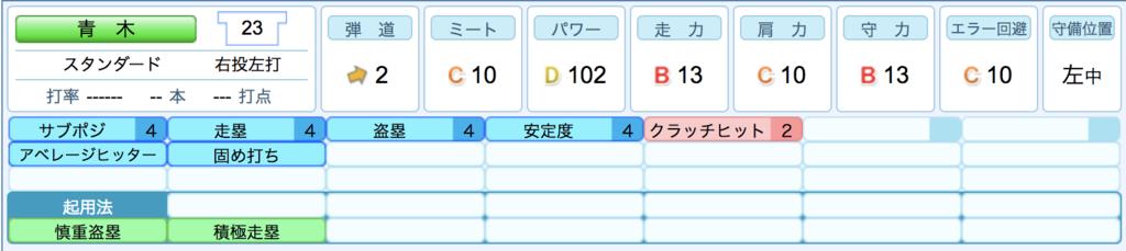 f:id:kuyamaimo:20190225203901p:plain