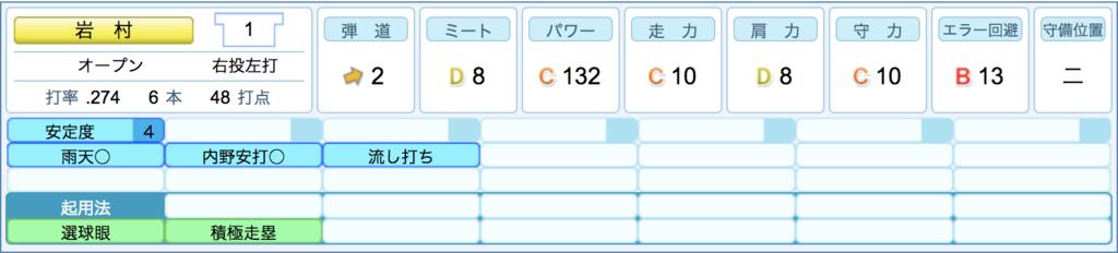 f:id:kuyamaimo:20190306154447p:plain