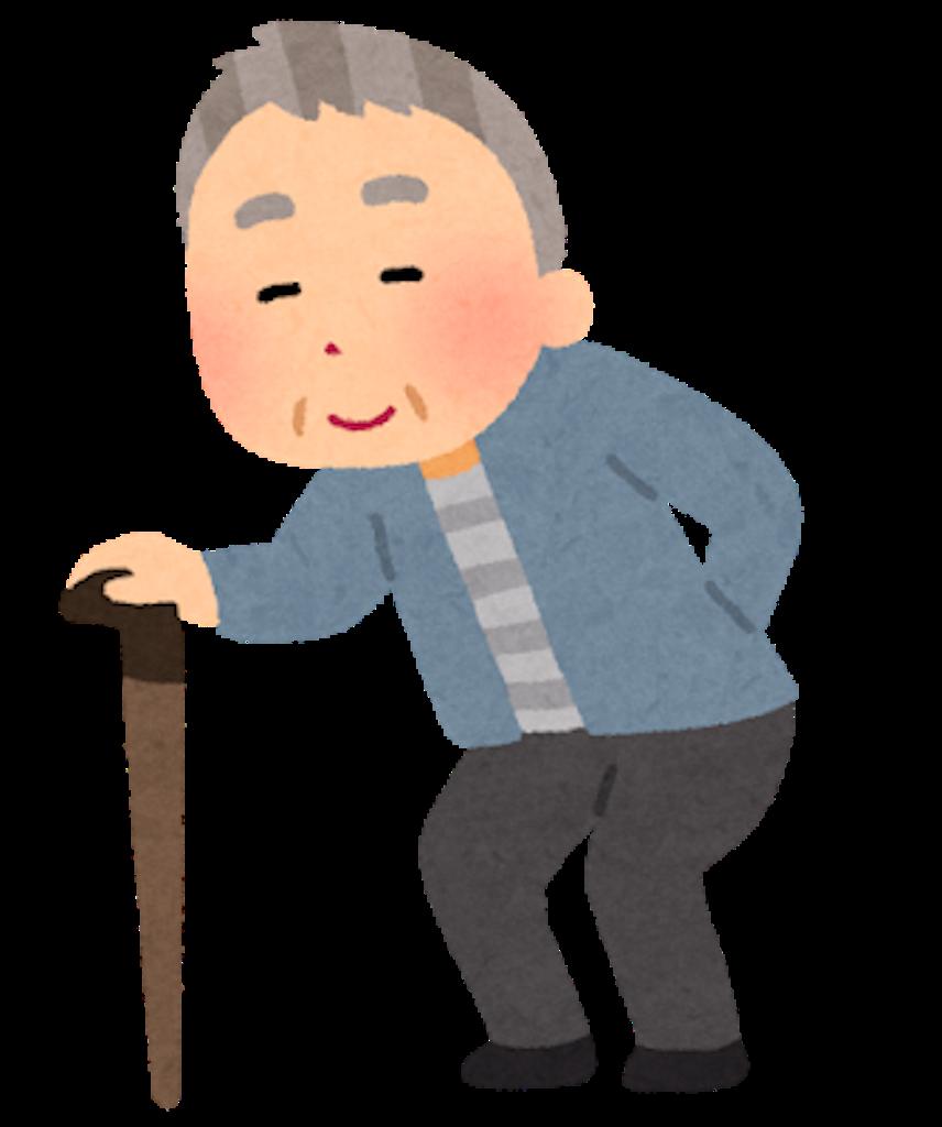 f:id:kuyamaimo:20190607000015p:image