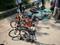 [Brompton][ブロンプトン][シクロジャンブル][折りたたみ自転車][みにべろ・べんと倶楽]