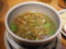 [ラーメン][つけ麺][立花][尼崎市]