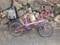 [BikeFriday]