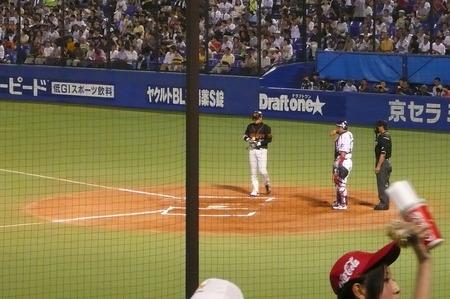 f:id:kuz-akichi:20070804201447j:image