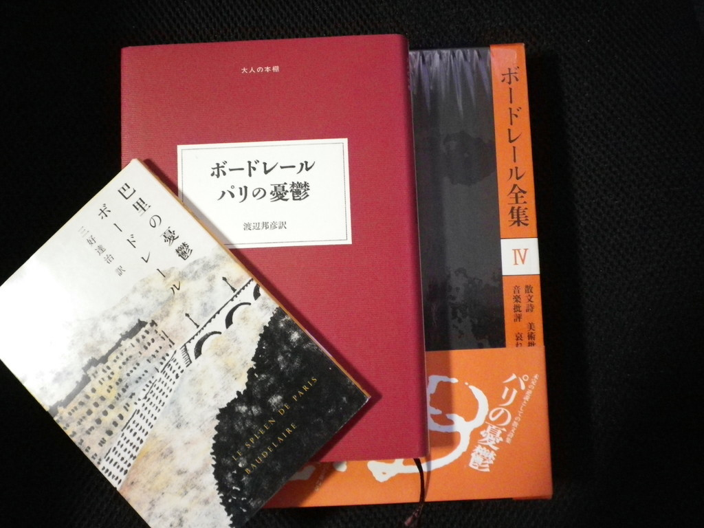 f:id:kuz-akichi:20190119140157j:plain